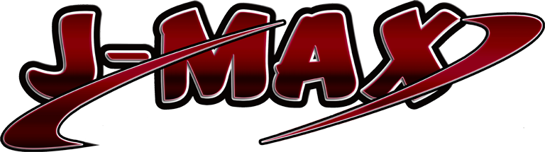 JMAX Enterprise